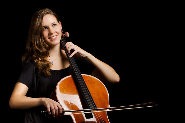 smiling-woman-playing-the-cello-feat